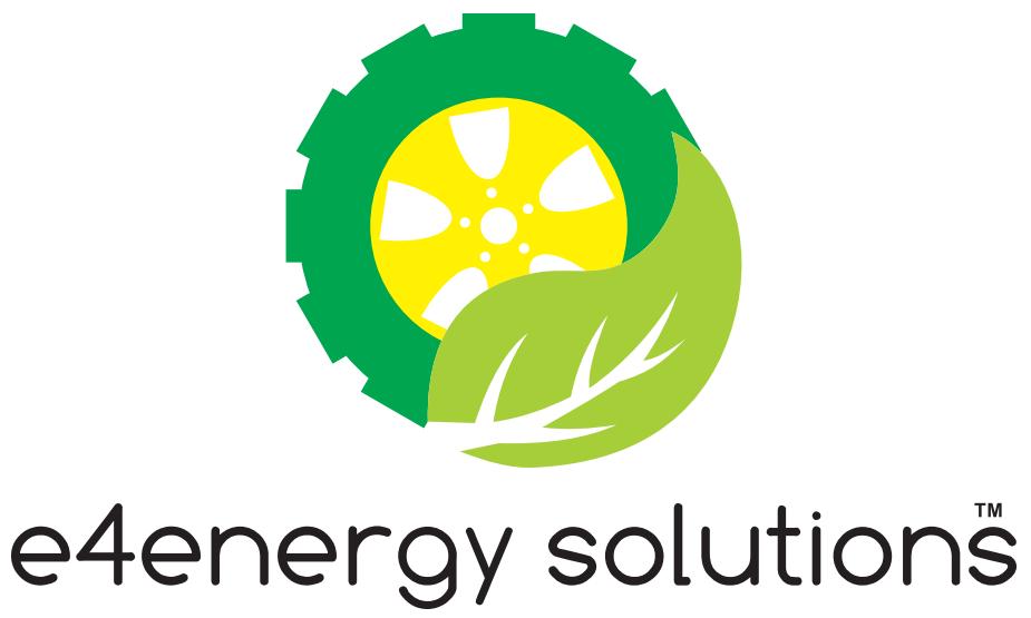 e4energysolutions