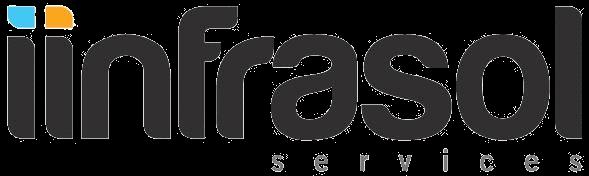 IInfrasol Services