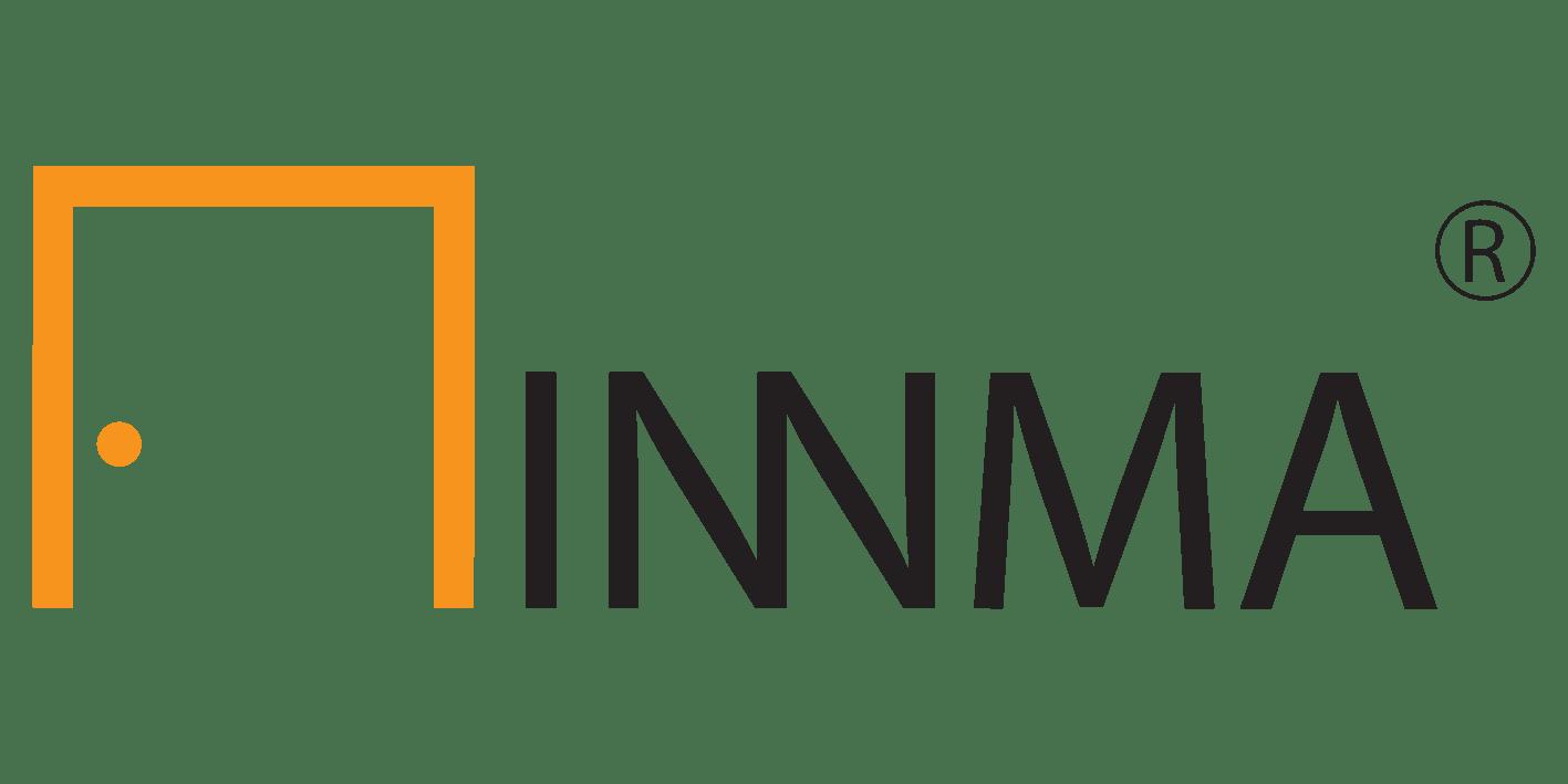 INNMA