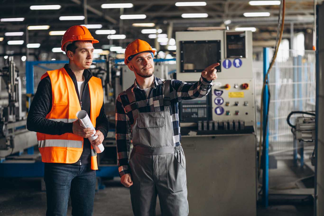 Significance of Preventive Maintenance Automation