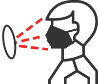 cogwheel Image