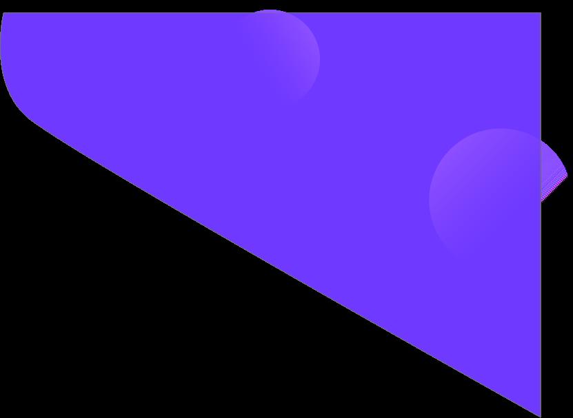 Monitor-mobile-img