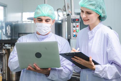 hospital-equipment-mobile-app
